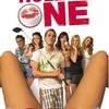 American Pie 8 - Hole in one  (2010).jpg