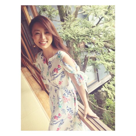 Celebrity Pics : Sachiko ( N°1 )