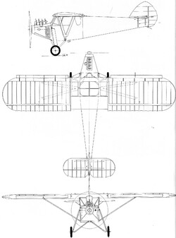 POTEZ 36-14 F- ALFY