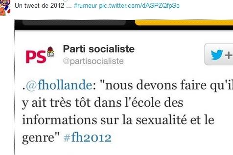 NWO-FH-tweet-2012.jpg