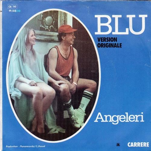 Angeleri 02