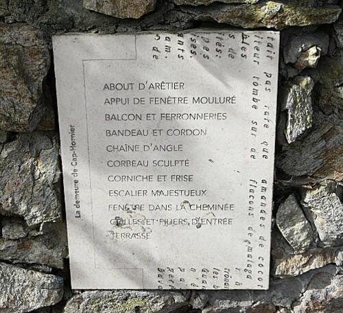 Maison-de-cap-hor.-details--30-04-2010-015.jpg