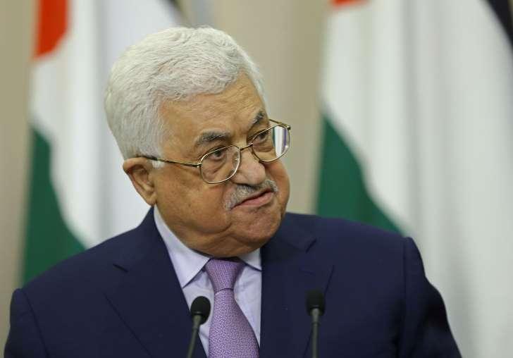 Gaza : le Hamas fait un pas en direction de Mahmoud Abbas