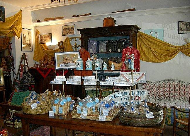Une boutique d'Allauch.. pour le plaisir de la bou-copie-2
