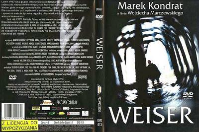 Weiser. 2001.