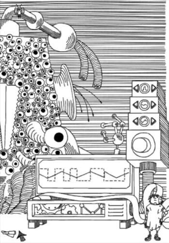 Google doodle Lem 2 (2)