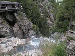Cascade-de-Berard