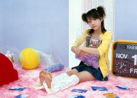 Hello! Project Digital Books Vol.9 ハロー!プロジェクトデジタルブックス Vol.9 Reina Tanaka
