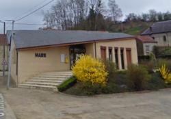 Ardennes - Sapogne-sur-Marche