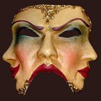 http://www.quirao.com/qimage/p/moy300/p1/masque-de-venise-commedia-dell-arte-trifaccia-1490.jpg