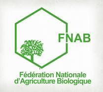 """""""Bio et local, c'est l'idéal !"""" (FNAB)"""