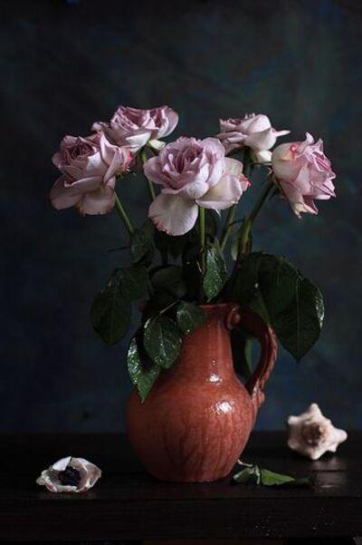 Magnifiques bouquets(2)