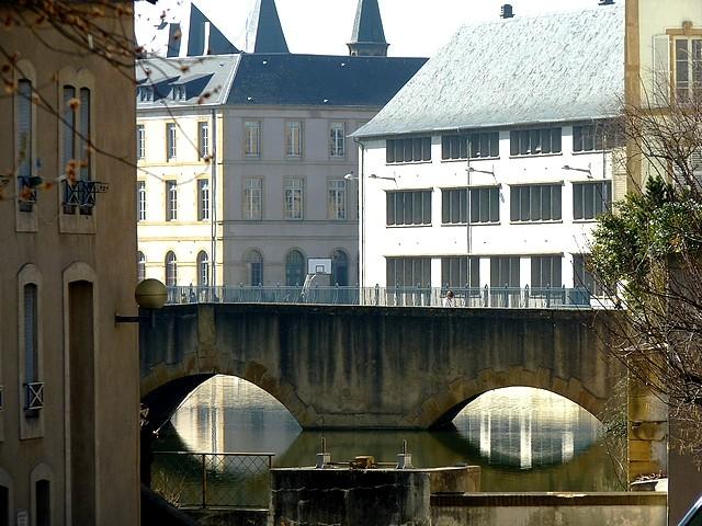 Conseil Général de la Moselle 3 MP1357 2012