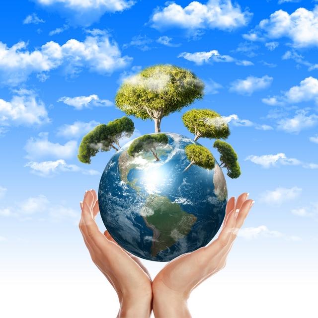 Genève prépare le texte du futur accord sur le climat