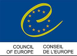 Composition et compétence du Conseil de l'Europe