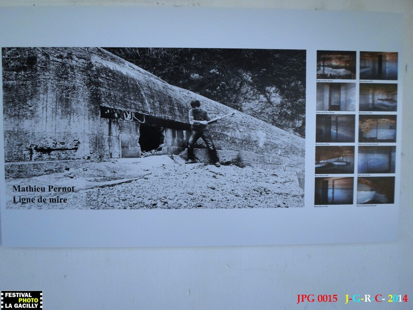 EXPOSITION PHOTO 2014  LA  GACILLY  56   07/07/2014