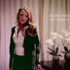Blake Lively Heroes A New day