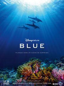 """Résultat de recherche d'images pour """"blue disney film"""""""