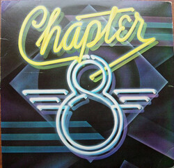 Chapter 8 - Same - Complete LP