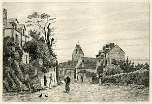 lefebvre-villerville-2