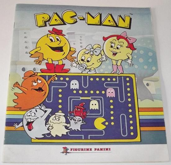 panini pacman 01