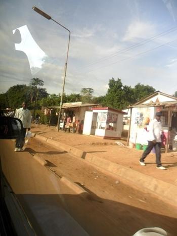 2011-12-27- jusque kasumbalesa (8)