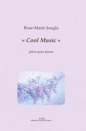 10. Cool Music