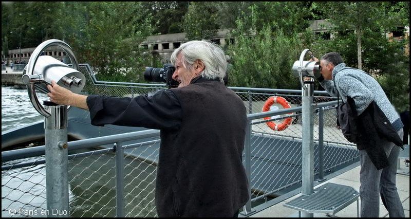 Le Pont Alexandre lll