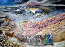 Qui est Israël et que représente Israël dans la Bible?