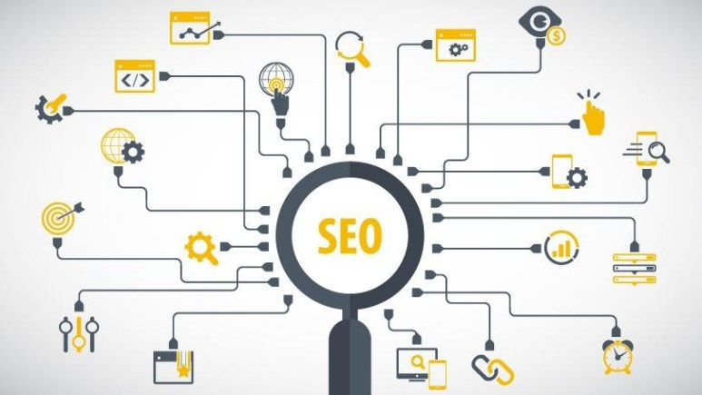 Image result for Hard SEO