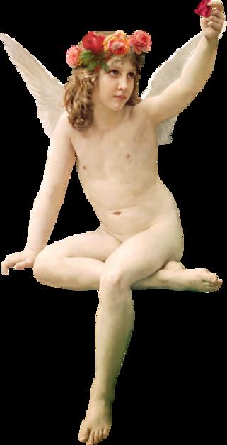 Anges Série 10