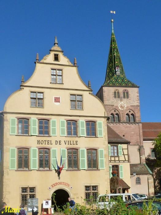 Alsace eglise de Turkeim-01