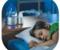 10 astuces de traiter le psoriasis à la maison