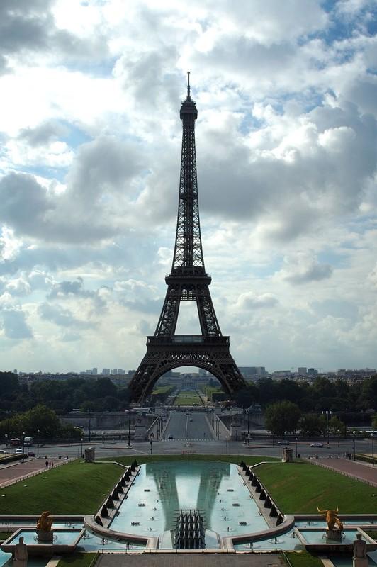 Eiffel_trocadero_i