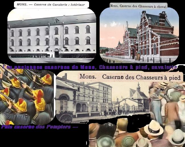 Arsonic,zeitgenössischen Musik  , son,Le Manège ,Mons Maubeuge ,Arsonic , chassueur a pied, caserne cavalerie, mons,2015,pompiers, caserne,chasseurs a pied,Photos : Isabelle Françaix ,
