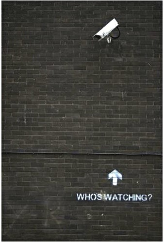 Mobstr-watching-copie-1.jpg