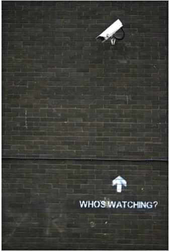 Mobstr-watching.jpg