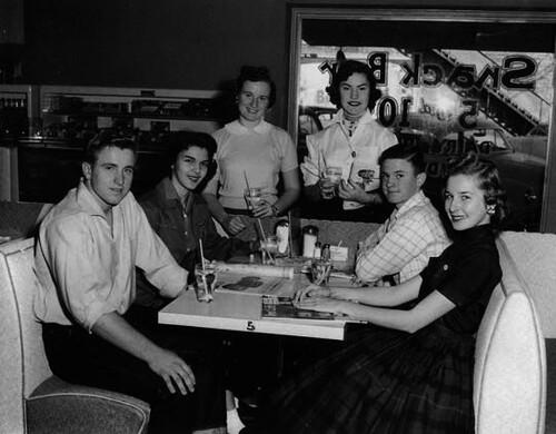 1950 46