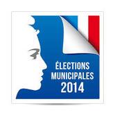 Les municipales à Ifs 2014 : c'est part'IFS (suite et fin)