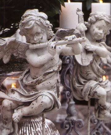 Blog de colinearcenciel : BIENVENUE DANS MON MONDE MUSICAL, A L'AUBE DE L'AMOUR III