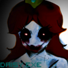 Daisy.exe