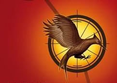 Hunger Games II - Suzanne Collins
