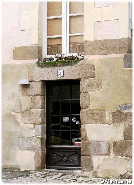 Rennes_6Fev10_10