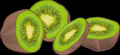 les fruits et la santé