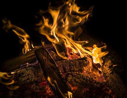 utiliser la cendre de bois