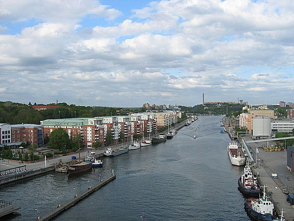 800px-Hammarby2279