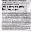 La Marseillaise 13 juin 2010.jpg