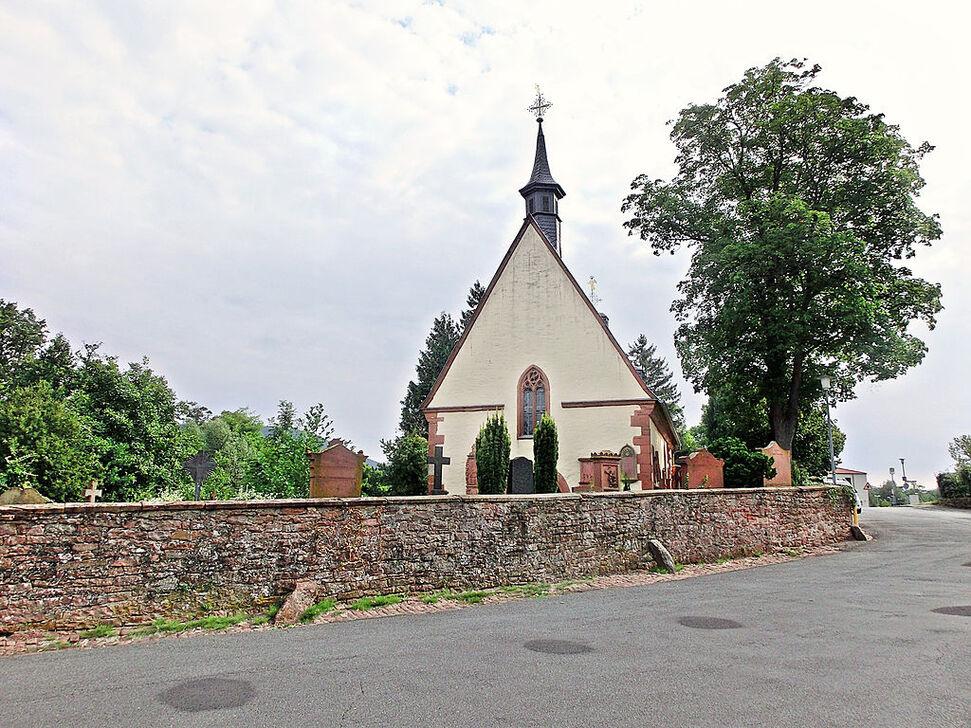 Laurentiuskapelle Miltenberg 2012 a.JPG
