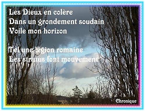 Ciel-d--hiver-Ba.jpg
