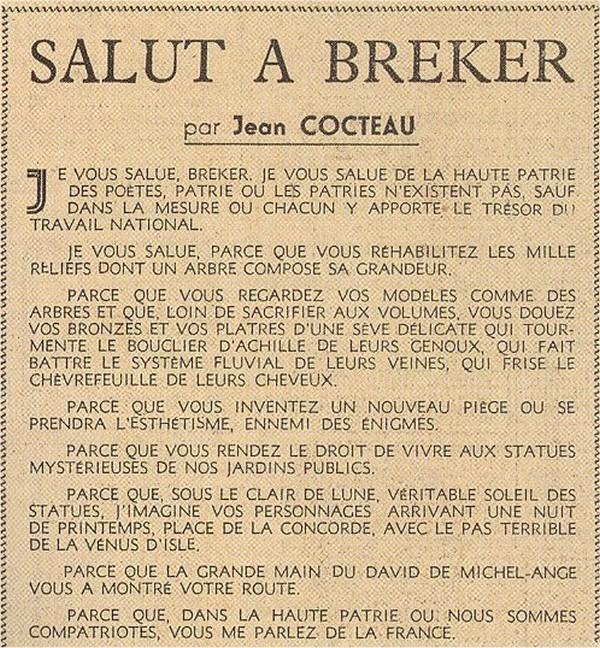 lettre-de-cocteau-a-breker-1